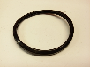 GASKET,  THERMOSTAT image for your 2006 Toyota Land Cruiser Base 4.7L 4WD AT